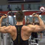 Testosteronspiegel natürlich erhöhen – Heldenkraft