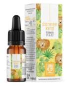 Vitamin D3 / K2 für Kinder
