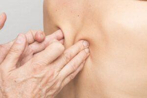 Wirbelsäulentherapie - Dorn Methode