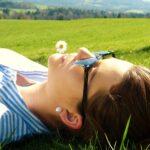 Ruhe und Gelassenheit im Tagesablauf – Ashwagandha & Rosenwurz