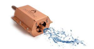 Wasserbeleber Nomavital Easy