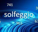 Heilen mit Solfeggio Frequenzen – Können Klänge Heilen