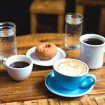 Guter Kaffee, Espresso muss nicht viel kosten – wichtig ist, welches Wasser Sie verwenden!